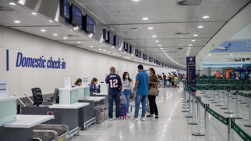Empresa Voo Atrasado mediou indenização de R$ 14.297,32 para família em viagem para Porto Seguro
