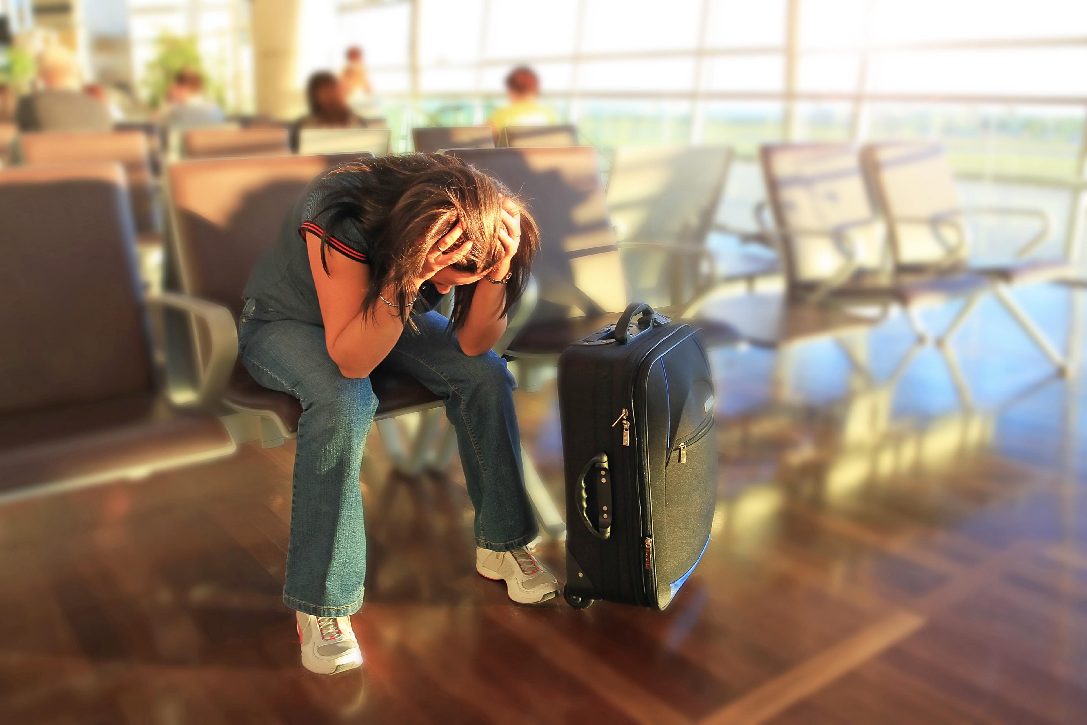 Companhia aérea vai indenizar passageiro que perdeu reunião por causa de voo atrasado em R$ 10 mil.