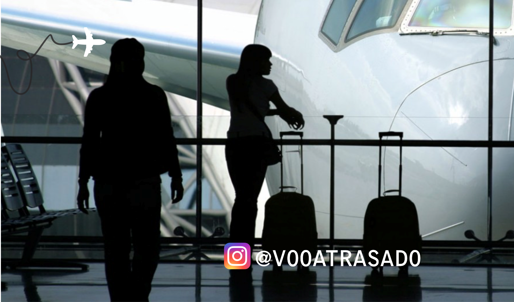 Mãe e Filha da cidade de Manaus, sofreram atraso de voo e Empresa Voo Atrasado mediou acordo de R$ 7.000,00