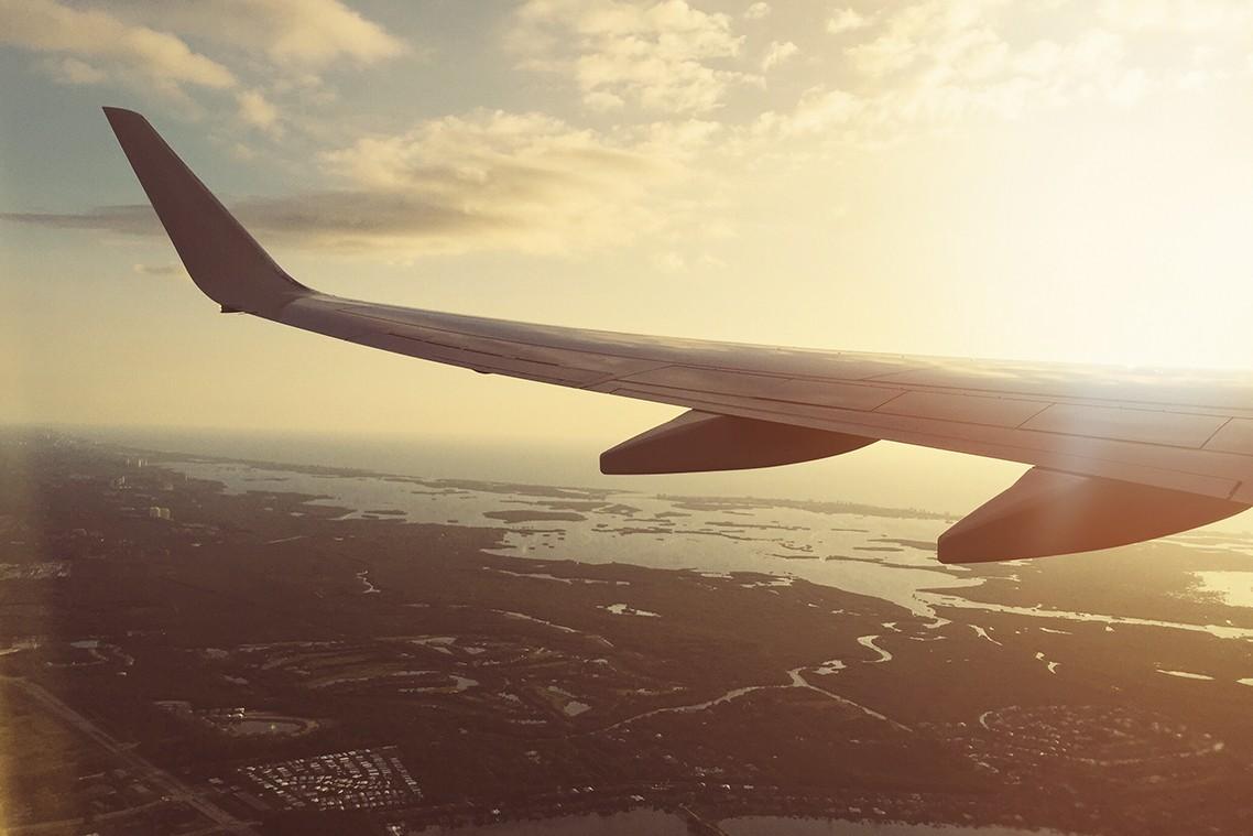 Reestruturação da malha aérea e os direitos dos passageiros
