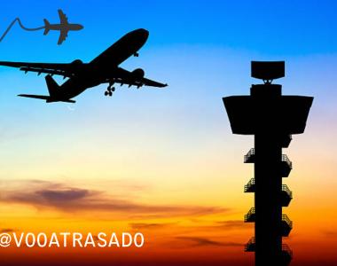 Falha de espelhamento nos sistemas das companhias aéreas gera direito à indenização de R$ 3.000,00