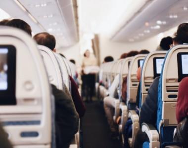 Guia do consumidor para cancelamentos de  viagens aéreas na pandemia!
